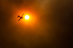 Idaho_Beaver_Creek_Fire-002