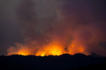 Idaho_Beaver_Creek_Fire-010