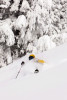 backcountry-skiing-idaho-444