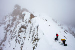 backcountry-skiing-ketchum-idaho446
