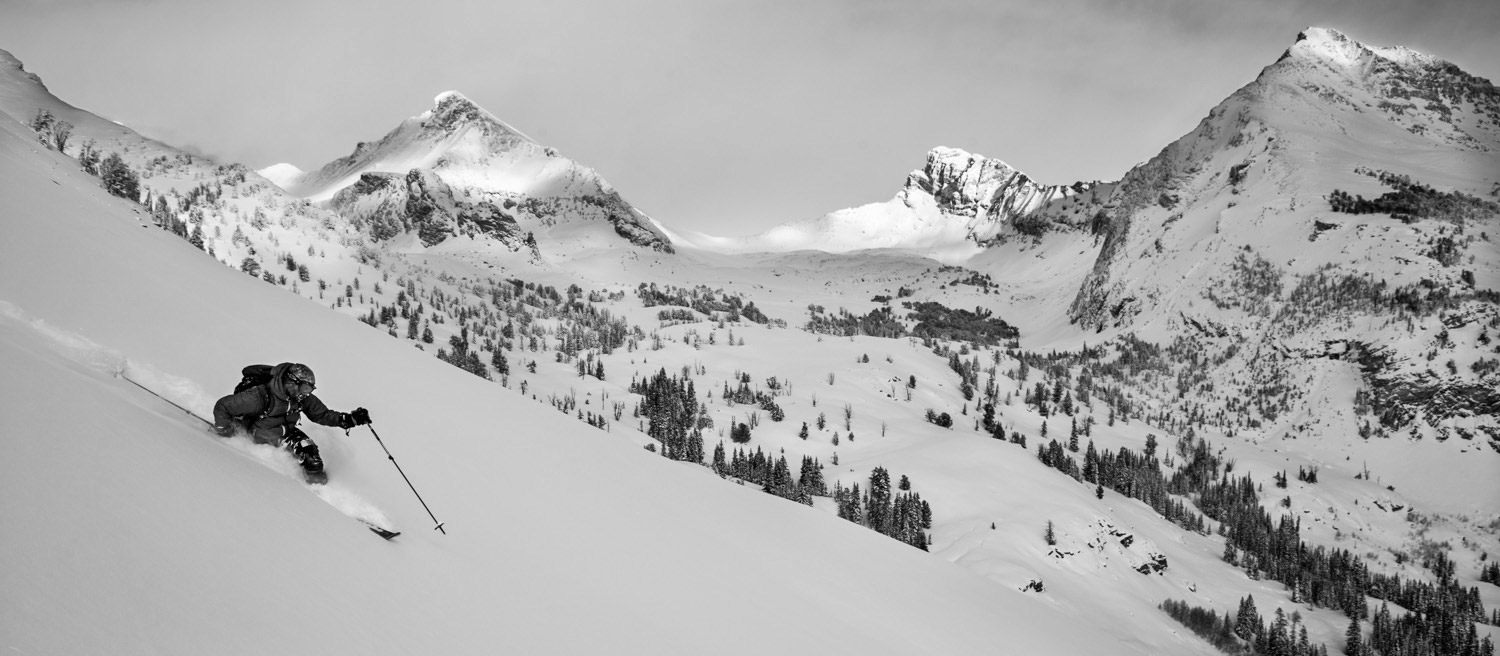 backcountry_skiing_pioneer_idaho-03
