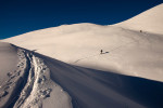 backcountry_skiing_pioneer_idaho-06