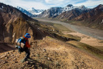 backpacking-denali-alaska-001