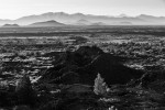 craters_of_the_moon_idaho_backpack-01