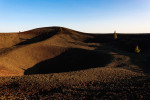 craters_of_the_moon_idaho_backpack-18