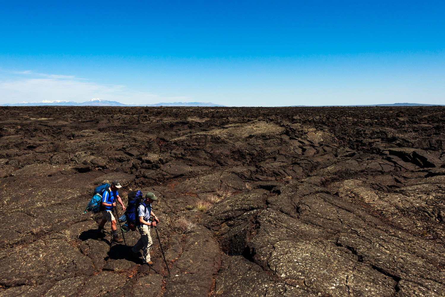 craters_of_the_moon_idaho_backpack-37