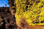 craters_of_the_moon_idaho_backpack-39