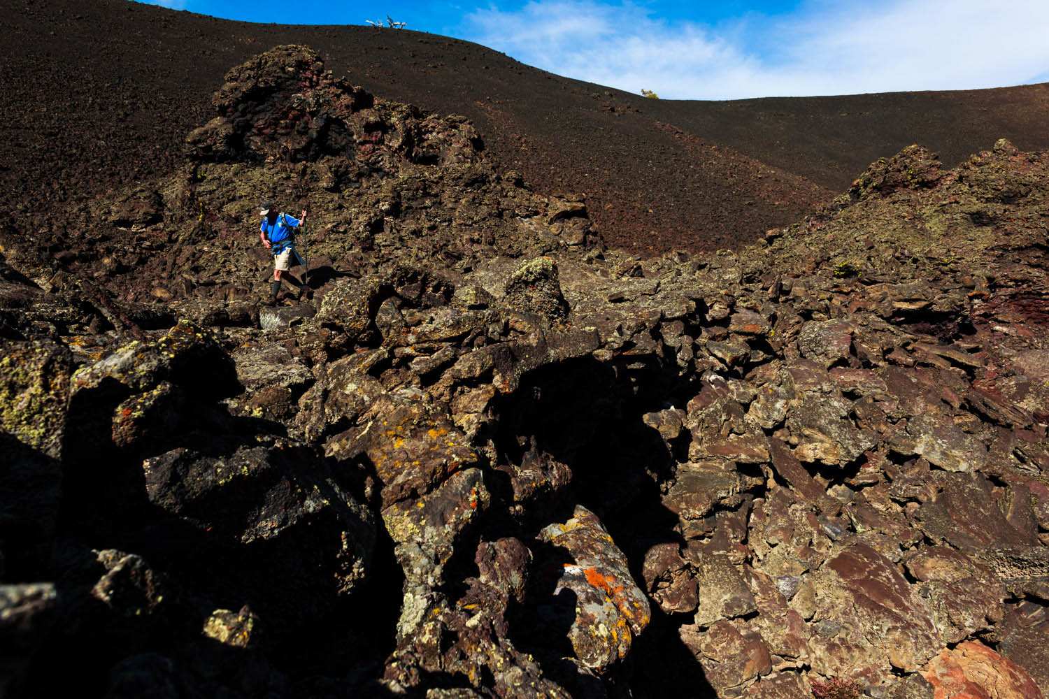 craters_of_the_moon_idaho_backpack-41