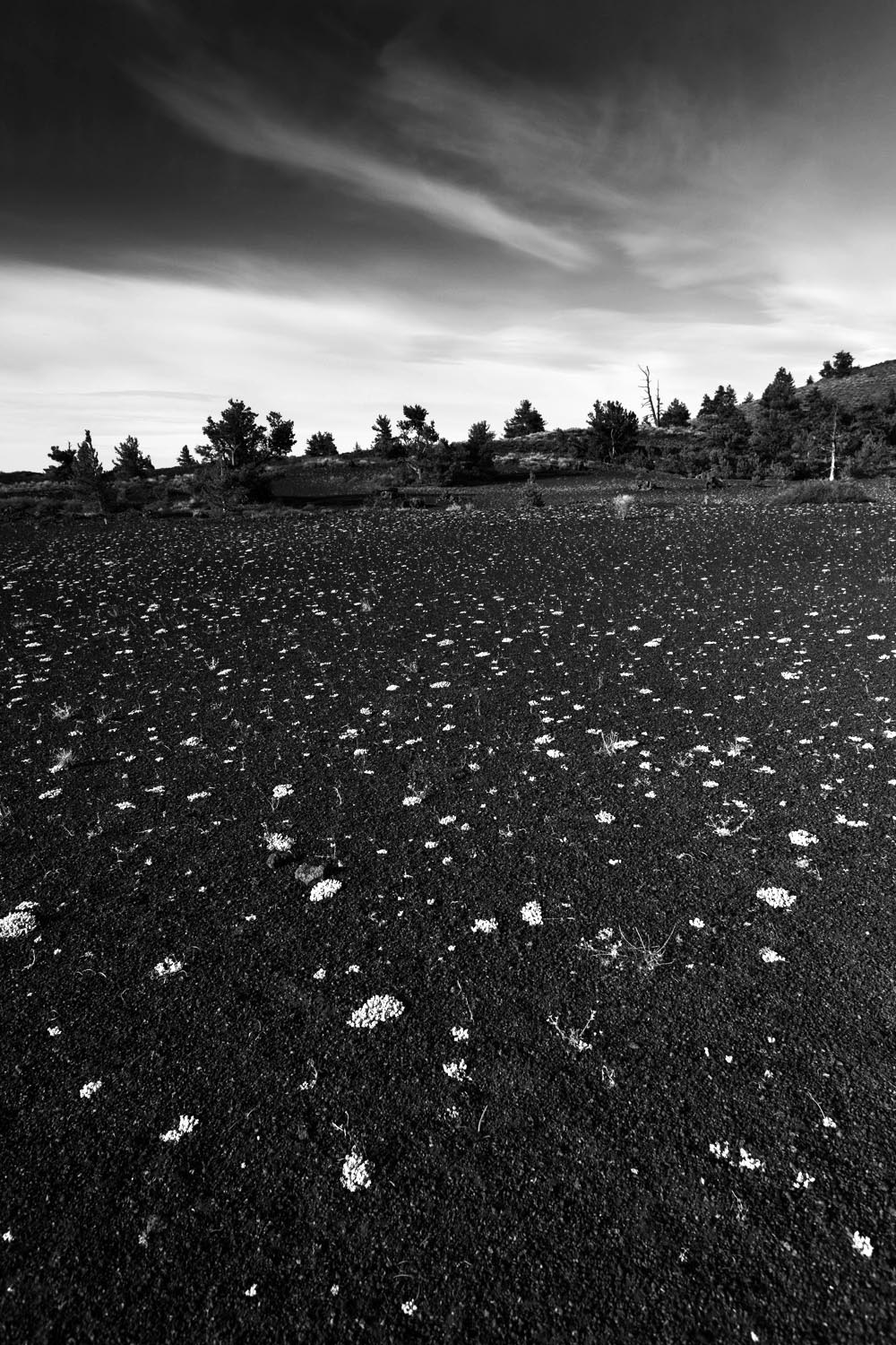 craters_of_the_moon_idaho_backpack-50