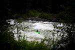 kayak_north_fork_payette-07
