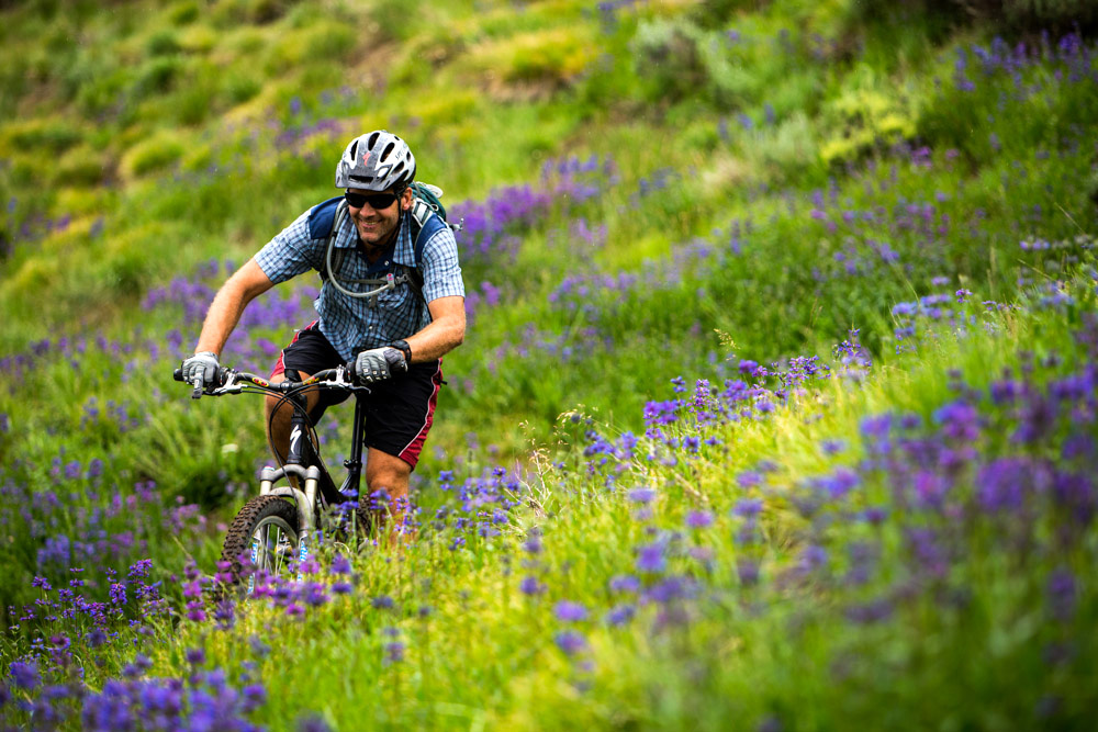 ketchum_mountain_biking-05