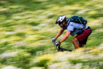 ketchum_mountain_biking-07