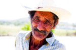 mexico_portrait-01