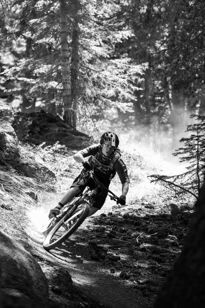 mountain-bike-truckee-055