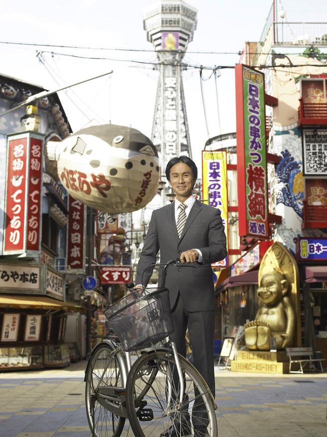 12-03-01-04-Tutenkaku_Shibisaki_P25_016-CROPPED