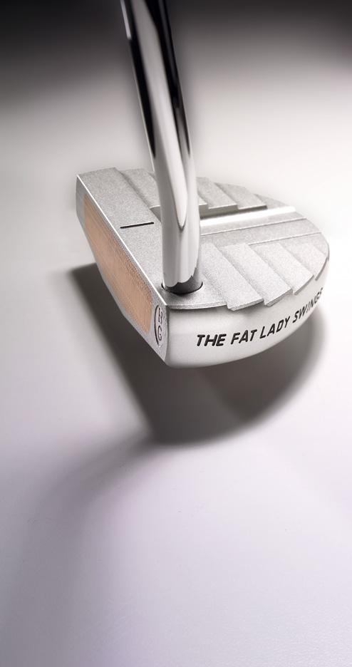 12-03-01-06-21-2005-Golf-SeptEquip-144-Putter-MacGregor