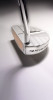 12-03-01-06-21-2005-Golf-SeptEquip-144-Putter-MacGregor