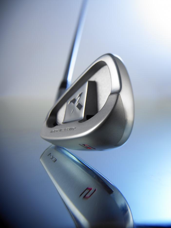12-03-01-2005-03-16-Golf-Gadgets-June05-036