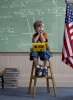 12-03-01-Boy_in_Chair_01-151_greenboard
