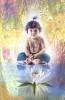 12-03-01-BuddhaBoy_285-final