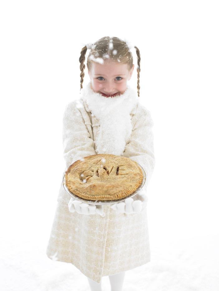 12-03-01-Girlw_Pie-119_2