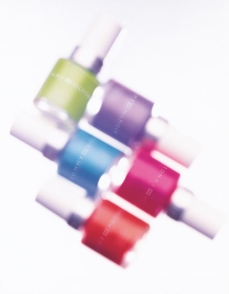 12-03-01-HilfigerNailPolish-RGB