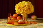 12-03-01-L_orange7-051_2
