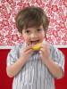 12-03-01-Lemon-005