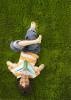 12-03-01-On_Grass_01-072