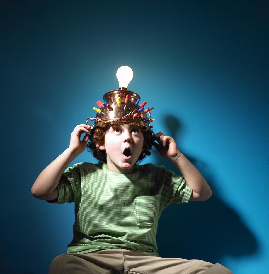 12-03-01-ThinkingCap-054-2