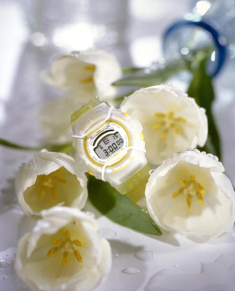 12-03-01-Watchw-TulipsDigiDupes-027