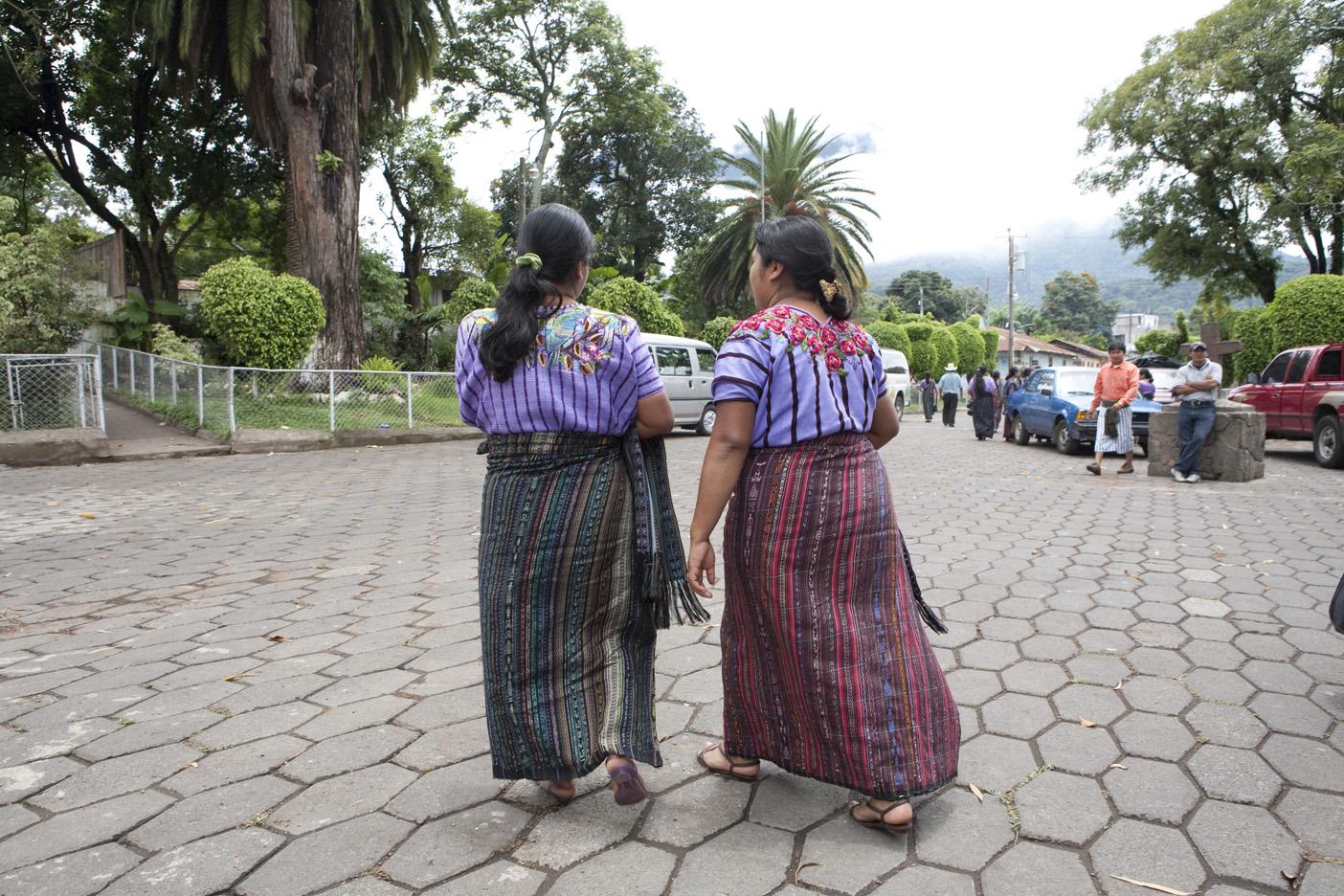 12-03-05-06_Guate-Santiago-03-144