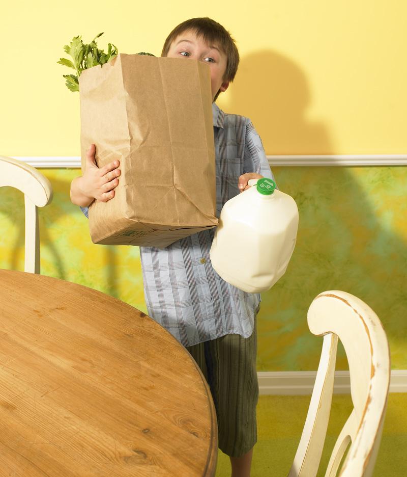 2012-03-01-Groceries-022_copy