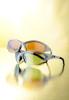 2012-03-02-Glasses-024