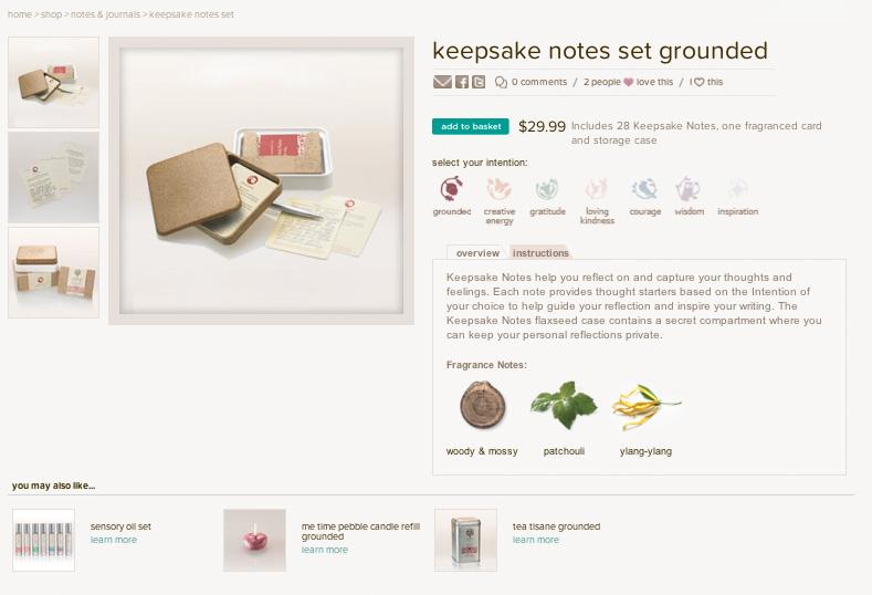 2012-04-02-CERA-SG-KeepsakeNotes-sRGB