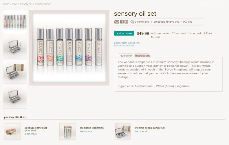 2012-04-02-CERRA-SG-SensoryOil-sRGB