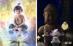 30-31-BuddaBoy-285-Buddha-Beauty-Retouch