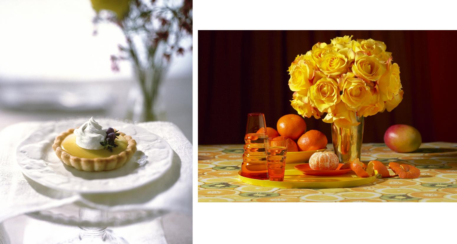 42-43-LemonTart-035-Lorange7-051
