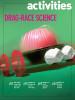 BalloonCarActivities-1