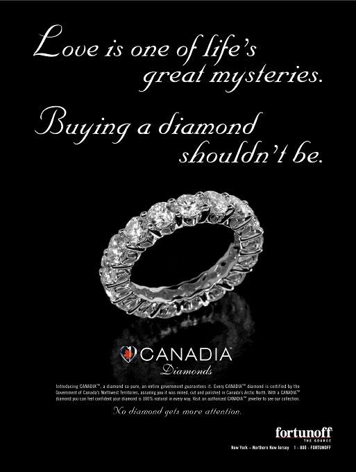 Canada-EternityRing