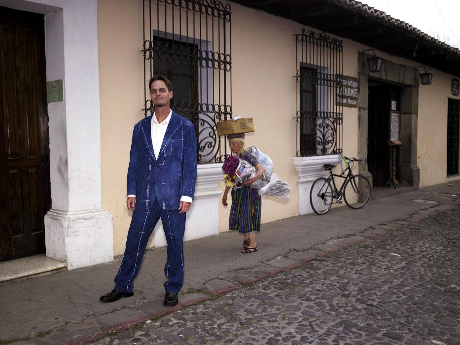 Guate-Blake03-009
