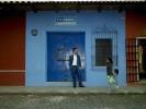 Guate-Blake03-013