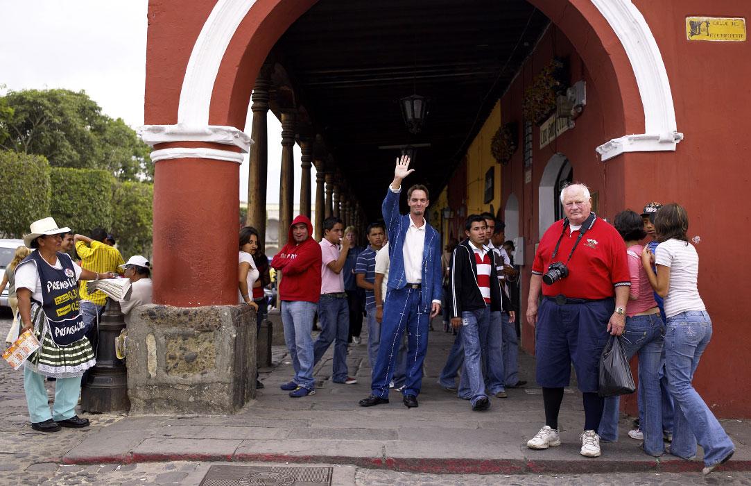Guate-Blake03-053