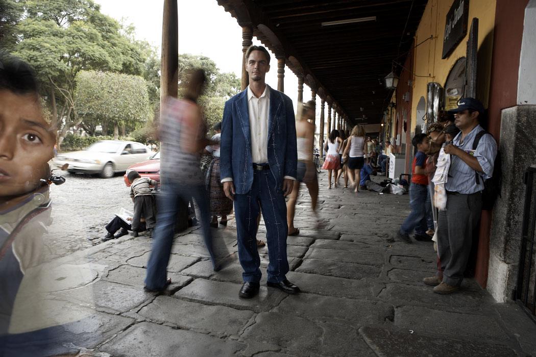 Guate-Blake04-037_1