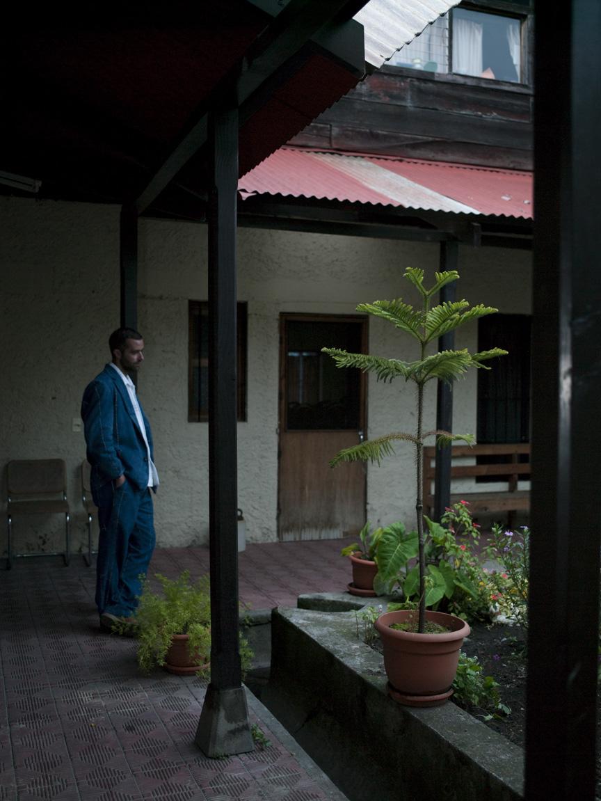 Guate-Santiago-01-057