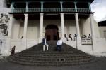 Guate-Santiago-04-090-2