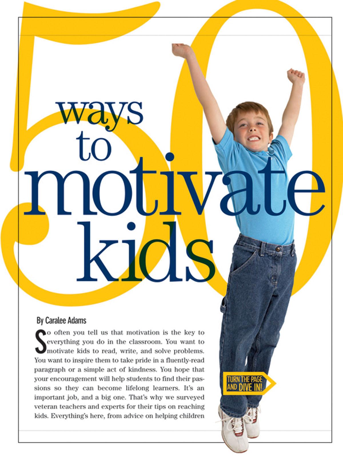 MotivateFeature4