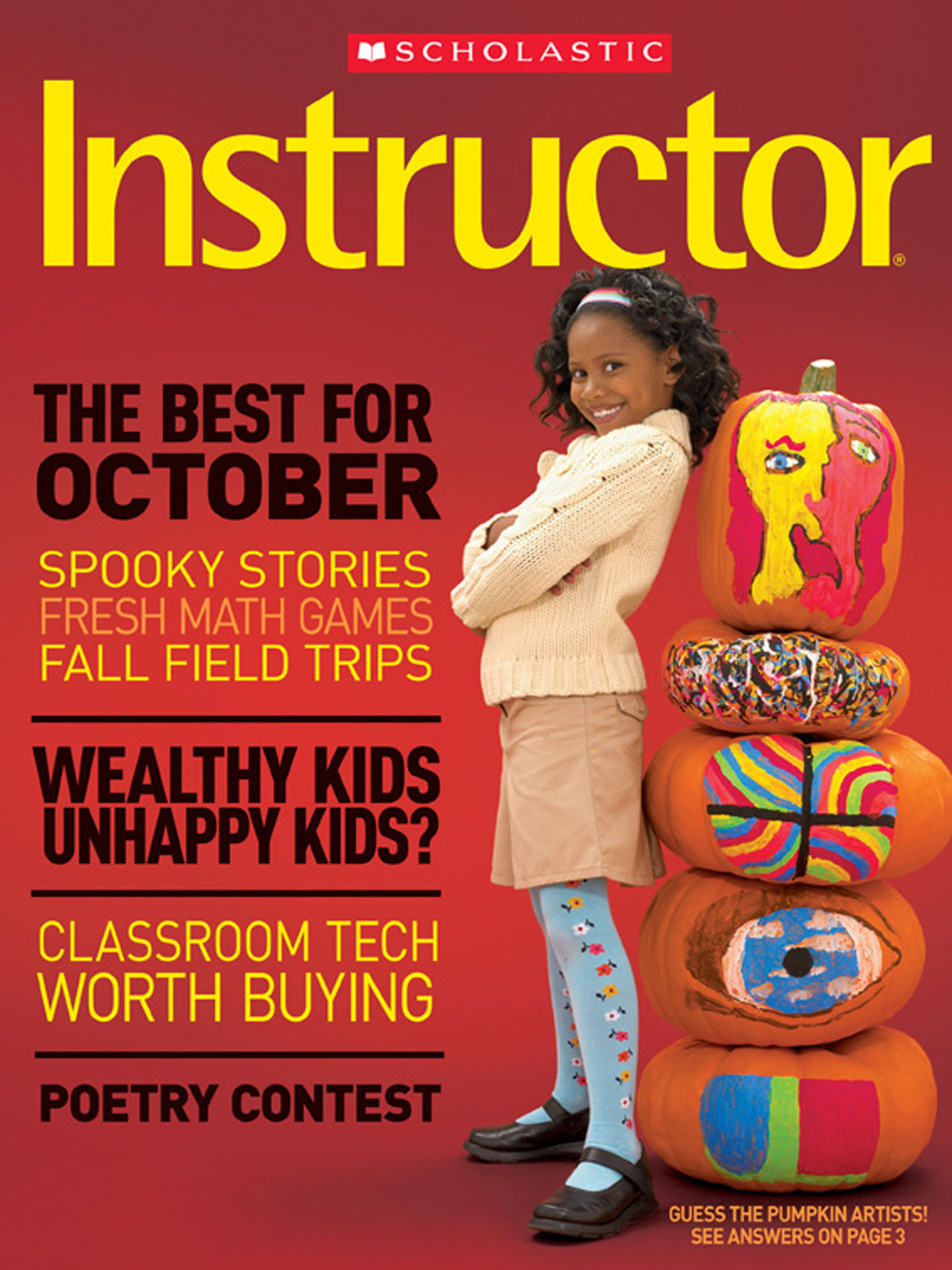 Oct06Cover