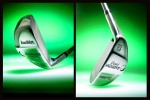 Tour_Edge_Winner_2Up
