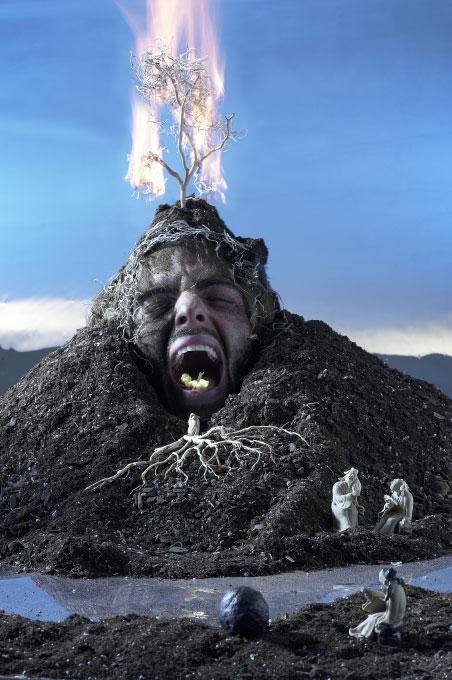 u-MtHead-openmouthw_fire